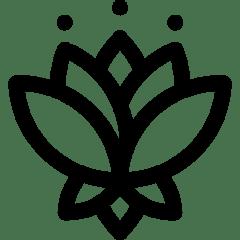 Inner Freedom Healing
